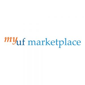 myuf marketplace updated logo